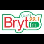 Bryt Fm 99.1 FM Ghana, Accra