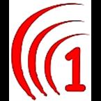 onegoaradio India