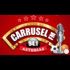 CarruselFM Spain