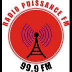 Radio Puissance FM Haiti 99.9 FM Haiti, Port-au-Prince