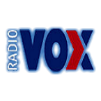 VOX FM 104.4 FM Poland, Gdańsk