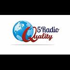 Q5 Radio Netherlands
