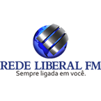 Rádio Liberal FM 97.5 FM Brazil, Belém