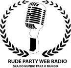 Rude Party Web Radio Portugal