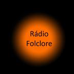 Rádio Folclore Madeira Portugal