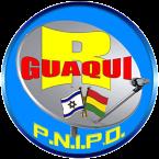Rádio Guaqui Brazil