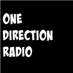 One Direction Radio USA