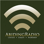 Abiding Radio - Bluegrass Hymns USA