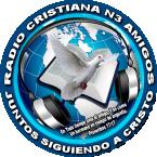 Radio Cristiana N3 Amigos United States of America