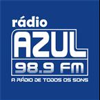 Rádio Azul 98.9 FM Portugal, Lisbon