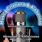 Musica Cristiana y Alabanzas Dominican Republic