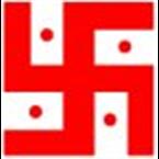 Swastik Gujarati Bhajan India