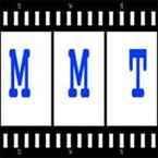 Matt's Movie Trax United States of America