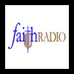 Faith Radio 89.1 FM United States of America, Montgomery