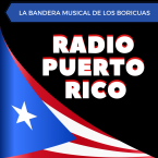 Radio Puerto Rico United States of America