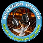 Estereo Uncion United States of America