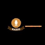 La Fonte Radio Mexico