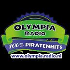 Radio Olympia - 100% Piratenhits en Geheime zender muziek Netherlands