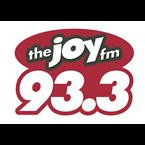The JOY FM Georgia 93.3 FM USA, Tyrone