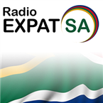Radio Expat SA South Africa, Cape Town