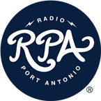 Radio Port Antonio Jamaica