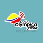 RADIO OLYMPICA LATINA France
