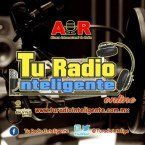 Tu Radio Inteligente Mexico