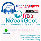 All Free Nepali Geet Radio Nepal
