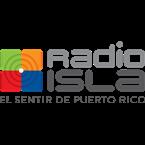 Radio Isla 1320 1490 AM Puerto Rico, Ponce
