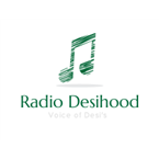 Radio Desihood United Arab Emirates, Dubai