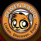 Aewen Radio - K-Drama OSTs USA