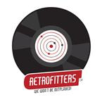 Retrofitters Canada