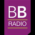 Boston Baroque Radio USA