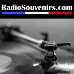 RadioSouvenir.com France