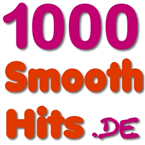 1000 Smooth Hits Germany