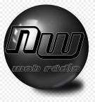 Rádio Nação Web Brazil, Embu