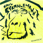 Radio Strahlemann Germany, Rostock