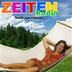 Zeiten-Radio Germany, Würzburg