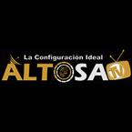 AltosaTV Mexico