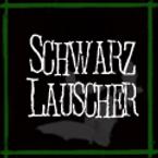Schwarzlauscher Radio Germany