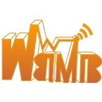 WBMB Baruch College Radio United States of America