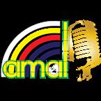 Amal FM Malaysia