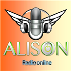 Alison Radio United States of America