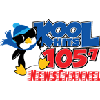 Kool Hits News Channel 1520 AM USA, Huntington-Ashland
