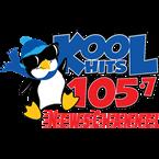 Kool Hits News Channel 1520 AM United States of America, Huntington