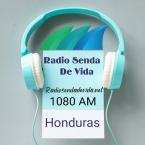 Radio Senda De Vida Honduras