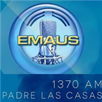 Emaus Temuco Chile