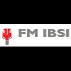 radio ibsi Argentina