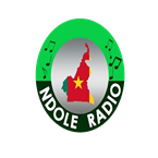 Ndolè Radio Cameroon