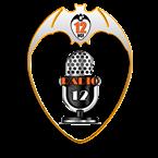 Numero 12 Radio Andorra